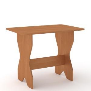 Кухонный стол КС-1 (Компанит)