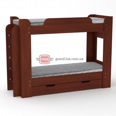 Кровать Твикс (КомпаниТ)