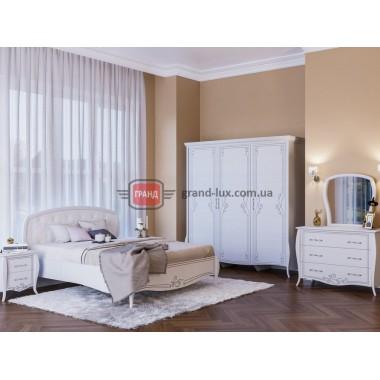Спальня Тереза (Світ Меблів)