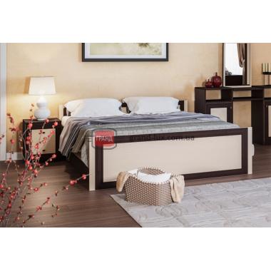 Кровать Лотос (Свит Меблив)