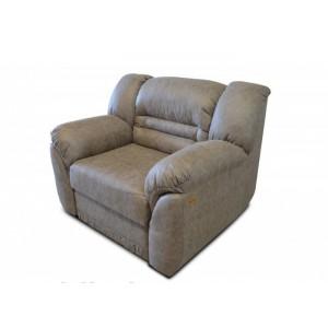 Кресло Хаммер