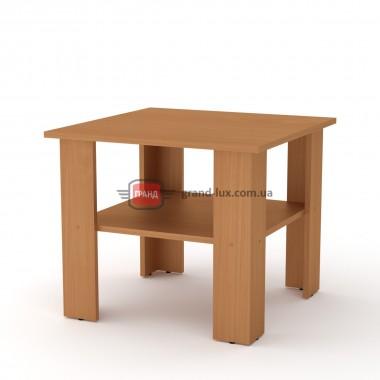 """Журнальный стол """"Мадрид"""" (Компанит)"""