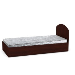 Кровать-90  (Компанит)