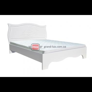 Кровать Роза (Неман)