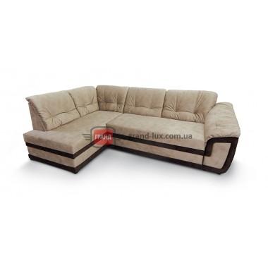 Угловой диван Барон (Вико)