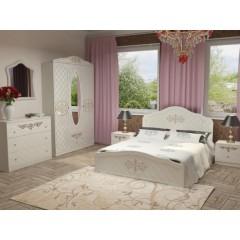 Спальня Лючия (Неман)