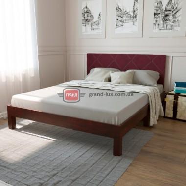 Кровать Квин S (Гранд)