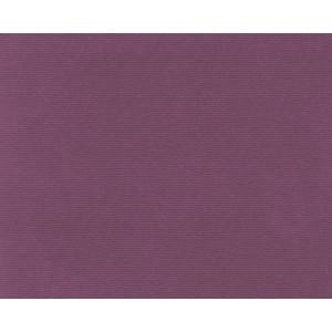 Ткань Велюр LOTUS (BIBTEX)