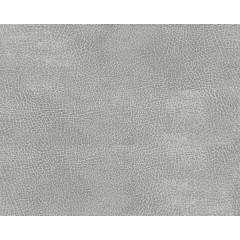 Ткань иск/замша Sand (BIBTEX)