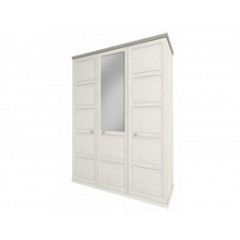 Шкаф 3Д Орегон (Сокме)