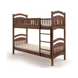 Кровать Жасмин (Mebigrand)