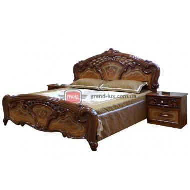 Кровать Кармен Нова (Свит Меблив)