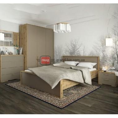 Спальня Франческа (Сокме)