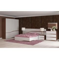 Спальня Атлантис (Висент)