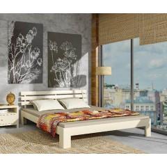Кровать Новара (Mebigrand)