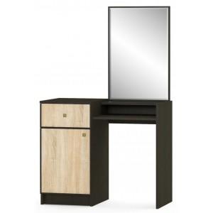 Туалетка Фантазия New (Мебель Сервис)