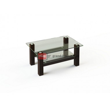 Журнальный стол JTW-01 (ESCADO)