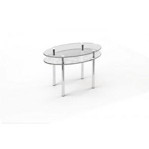 Обеденный стол О2 (ESCADO)