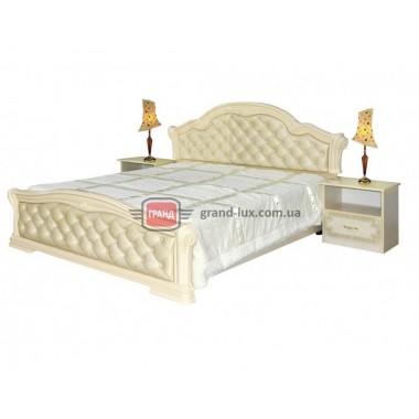 Кровать Венеция Нова (Свит Меблив)