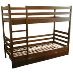 Кровать Соня (Mebigrand)