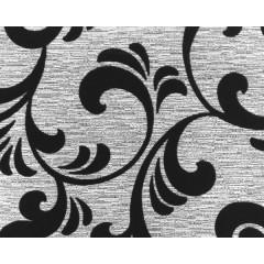 Ткань Шенилл FABIA (BIBTEX)