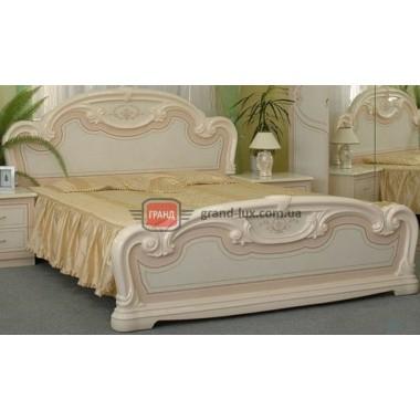 Кровать Опера (Свит Меблив)