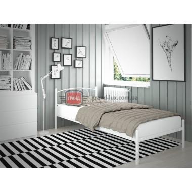 Металлическая кровать Виола (Мини) (Тенеро)