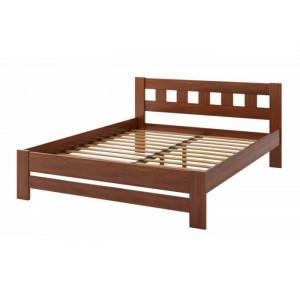 Кровать Сакура Бук (Camelia)