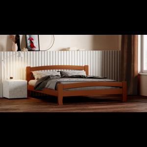 Кровать Мальта (Люкс)