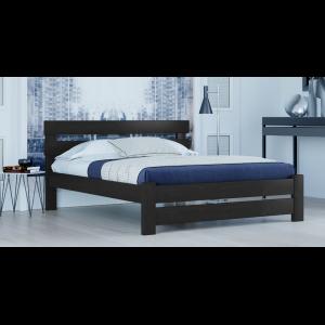 Кровать Дублин (Люкс)