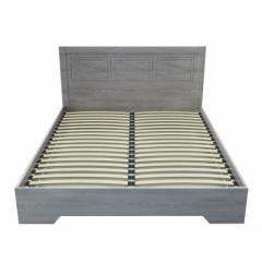 Кровать Марсель (Неман)
