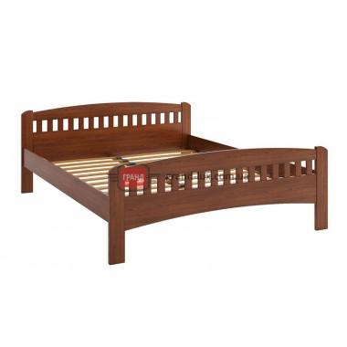 Кровать Розалия Бук  (Camelia)