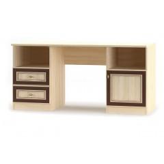 Стол 1Д2Ш Дисней (Мебель Сервис)