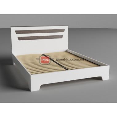 Кровать Элен (Неман)