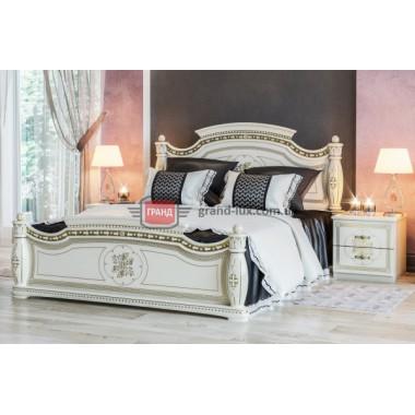 Кровать Жасмин (Свит Меблив)