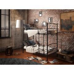 Кровать двухъярусная Виола (Тенеро)