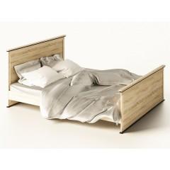 Кровать Палермо (Світ Меблів)