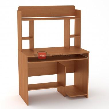 Стол компьютерный СКМ-6 (Компанит)