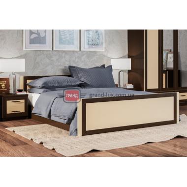 Кровать Соня (Свит Меблив)