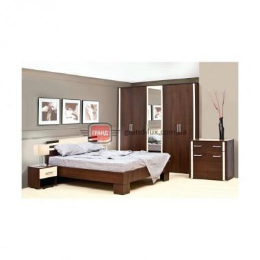 Кровать Елегия (Свит Меблив )