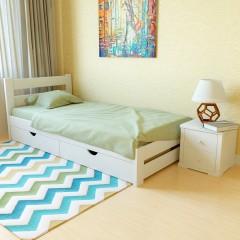 Кровать Моно 90 (Гранд)