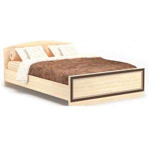 Кровать 140 Дисней (Мебель Сервис)