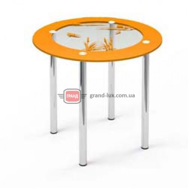 Обеденный стол R3 (ESCADO)