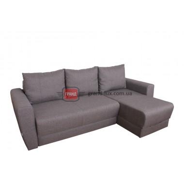 Угловой диван Маями  (Элегант)