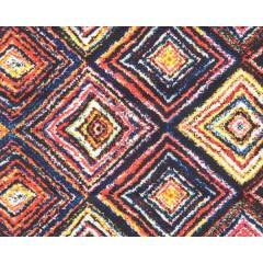 Ткань Принт Tala-Vika (BIBTEX)