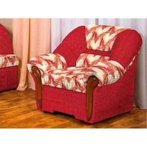 Кресло Дельта