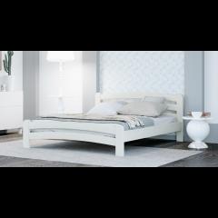 Кровать Вена (Люкс)