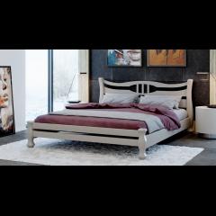 Кровать Далас (Люкс)