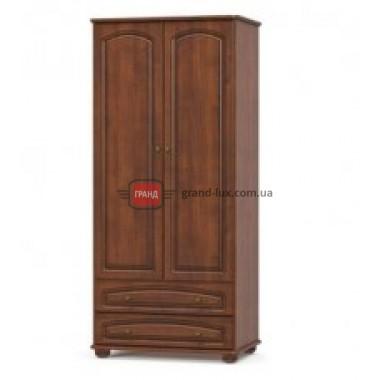 Шкаф Салма (Мебель Сервис)
