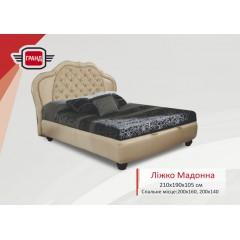 Кровать Мадонна (Гранд)